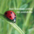Insecticide