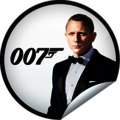 Skyfall_james_bond