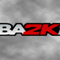Nba2k18lockercode