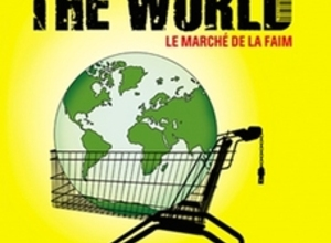 J'ai regardé : WE FEED THE WORLD