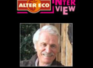 Alter Interview n°2 : Yann Arthus Bertrand