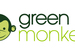 Logo_greenmonkeys_horizontal_rvb