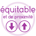 145x145_equitable