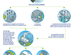 Eco-systemes_recyclage_deee_2