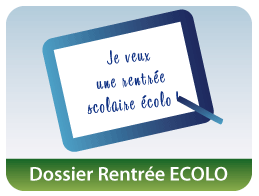Dossier-rentree-scolaire-ecolo-tinkuy