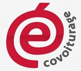 Logo_ecovoiturage