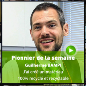 Guilherme-bampi-bois-plastifi_c3_a9-100_25-recycl_c3_a9-recyclable