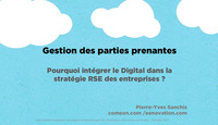 Conf-rse-digital-strategie-comeen