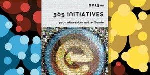 365-initiatives-efficycle-2013-680x340
