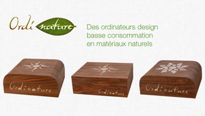 Ordinature-ordinateur-design-ecologique