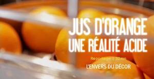 Jus-d-orange-une-realite-acide