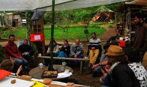 La-gibbeuse-permaculture-ecoconstruction