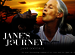 Jane_goodall_journey