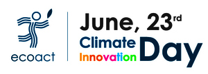 Climate_innovation_day_ecoact