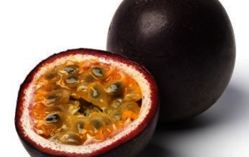 Les bienfaits du fruit de la passion