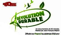 R_c3_a9volution_20durable_20-_20copie