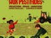 20160118_affiche_semaine_pesticides_fr_full_web-210x300