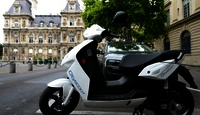 Scooter-libre-service-paris