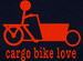 Bakfiets-cargo-bike-love_design