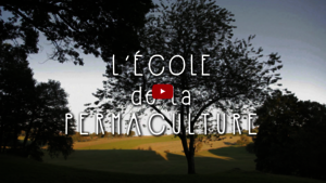 Ecole-permaculture-documentaire
