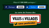 Villes-villages-carte-sans-pesticides-fb