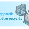 Eco-systemes_recyclage_deee_10