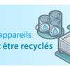 Eco-systemes_recyclage_deee_17