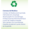 Eco-systemes_recyclage_deee_7
