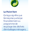 Eco-systemes_recyclage_deee_8