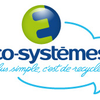 Eco-systemes_recyclage_deee_9