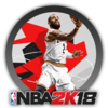 Nba_2k18___icon_by_blagoicons-dbnptmr